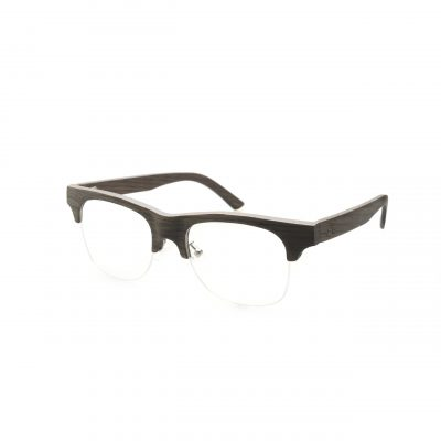 Wooden Optics F Black